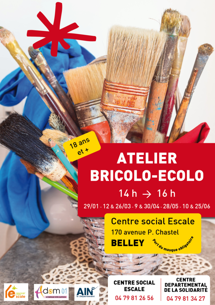 Affiche_Ateliers-bricolo-ecolo-·-debut-2021-728x1030.jpg (700 KB)