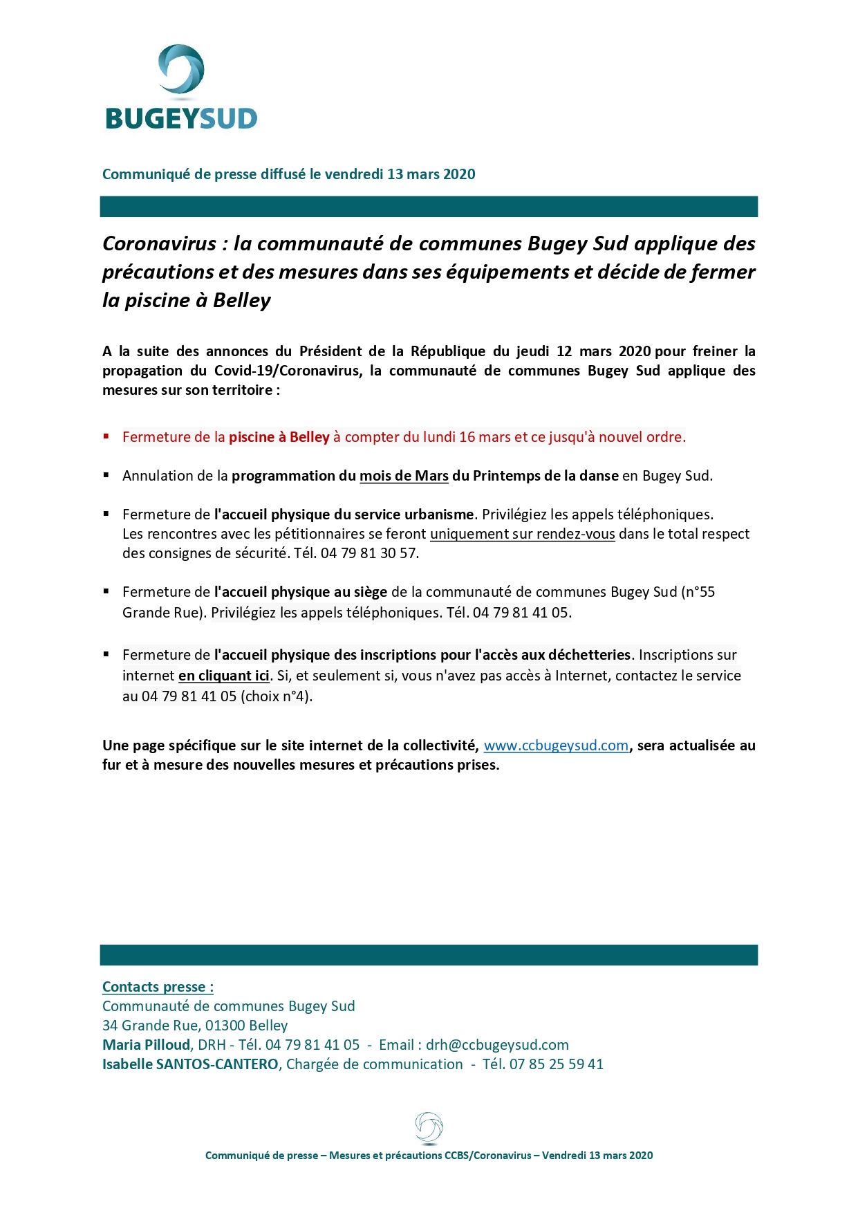 CP_mesures et precautions CCBS_Covid19_13032020_page-0001.jpg (561 KB)