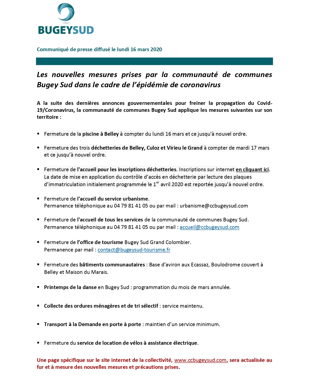 CP_mesures et precautions CCBS_Covid19_16032020_page-0001.jpg (454 KB)